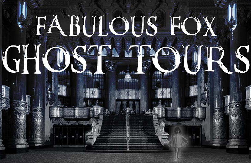 ghosttours