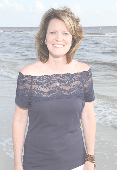 Susan Shuster, Psychic Medium Serving the St Louis MO area