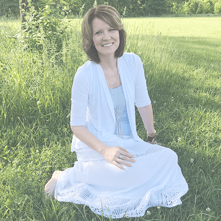 Susan Shuster is a psychic medium for parties and special events in the St Louis area