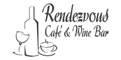 rendezvous-cafe-wine-bar