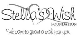 stellas-wish