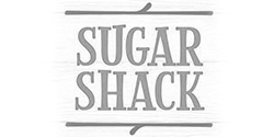 sugar-shack-st-louis